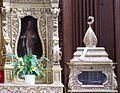 Marmoutier Abbaye 138.jpg