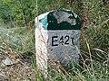 Marnach borne E421.jpg