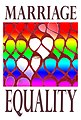 Marriage equality logo - san francisco (2012) (7355405294).jpg
