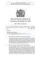 Married Women's Policies of Assurance (Scotland) Act 1880 (UKPGA Vict-43-44-26).pdf