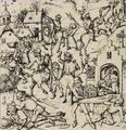 Mars (Hausbuch 1480).png