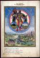 Mars - De Sphaera - Biblioteca Estense lat209.png