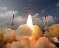 Mars Orbitor Mission Launch.jpg