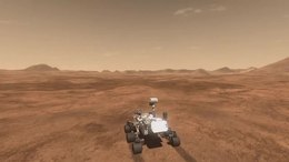 File:Mars Science Laboratory Curiosity Rover Animation.webm