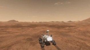 File:Mars Science Laboratory Curiosity Rover Animation.webm
