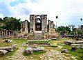 Martand Sun Temple (Ranbirpura, Anantnag).jpg