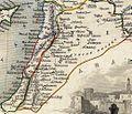 Martin, R.M.; Tallis, J. & F. Turkey in Asia. 1851 (F).jpg