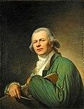 Martin Ferdinand Quadal
