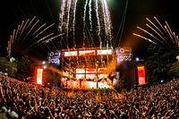 Martin Garrix, Dance Arena, 2015.jpg