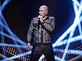Martin Stenmarck.Melodifestivalen2019.19e114.1010276.jpg