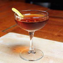 Martinez Cocktail.jpg