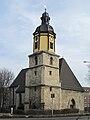 Martinikirche Mühlhausen2.JPG