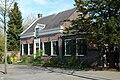 Martinuskerk-Tongelre-oude-pastorie.jpg