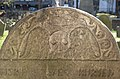 Mary Bridge headstone (36091).jpg