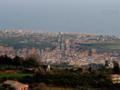 Mascali Panorama 4.png