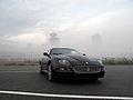 Maserati GranSport 09.jpg