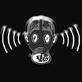 Mask logo.jpg