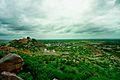 Maski Hill view.jpg