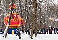 Maslenitsa in Saint Petersburg Russia 07.jpg