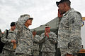 Massachusetts Guard provides, protects water for task force in Haiti DVIDS415214.jpg