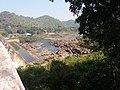 Massanjore Dam 54.jpg