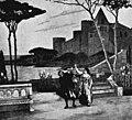 Massenet - Grisélidis, act II - Diable and Fiamina - The Victrola book of the opera.jpg