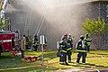 Massive Condominium Complex Fire Prospect Heights Illinois 7-18-18 2559 (41695648280).jpg