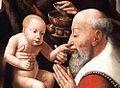 Master of the Morrison Triptych - Adoração dos Reis Magos (detail).jpg