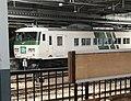 Matsumoto Station (Hamakaiji).jpg
