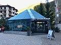 Matterhorn Museum aussen.JPG