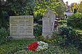 Matthäusfriedhof Essen, Grab Melches.jpg