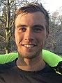 Matthew Barton (windsurfer).jpg