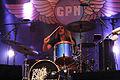 Matthew Burr - Grand Point North 2011.jpg
