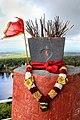 Mauritius HinduTempleArea-GangaTalao-02.jpg