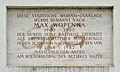 Max-Wopenka-Hof 03.jpg