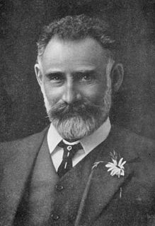 Max Hirsch (economist) Australian economist and businessman