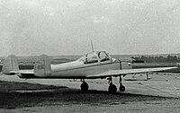 Max Holste MH.52 F-BEAC St Cyr 05.57 edited-2.jpg