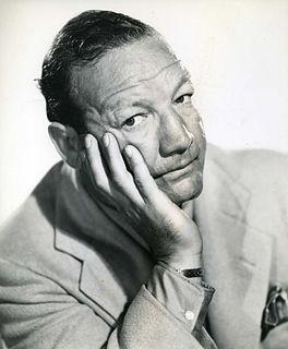 Maxie Rosenbloom Boxer, actor