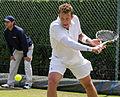 Maxime Authom 4, 2015 Wimbledon Qualifying - Diliff.jpg