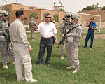 Mayor invites U.S. forces to tour model town DVIDS280533.jpg