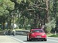 Mazda RX-8 (31634091684).jpg