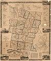 McClellan's map of Windham County, Vermont LOC 2012586226.jpg