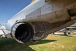 McDonnell F-4C Phantom II (29953157378).jpg
