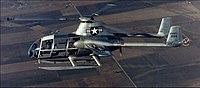 McDonnell XV-1 NASA.jpg