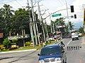 Mc Arthur Highway corner Quimpo Boulevard - panoramio.jpg
