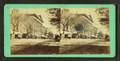 Mechanics Hall, from Robert N. Dennis collection of stereoscopic views.png