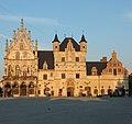 Mechelen City Hall 04.JPG
