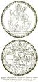Medaglia San Petronio Stemma di Bologna 1647.png