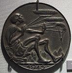 Medal DSCF9938.JPG
