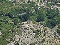 Medieval fortress Risan Montenegro.jpg